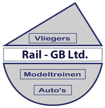 RailGBltd